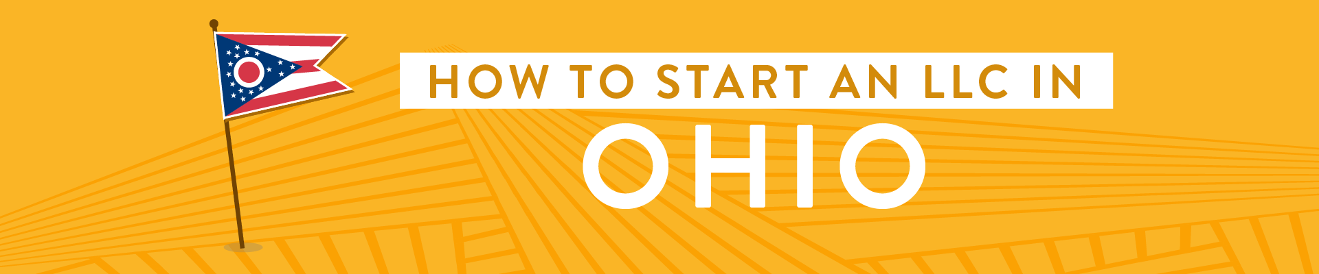 Form An Llc In Ohio Start A Business In Oh How To Start An Llc Org