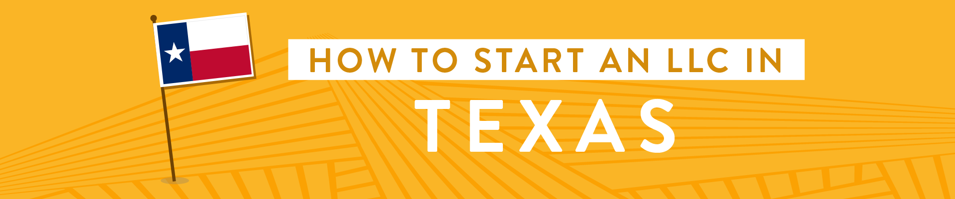 Form Texas Llc How To Start A Tx Business How To Start An Llc Org