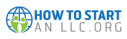 How to Start an LLC.org