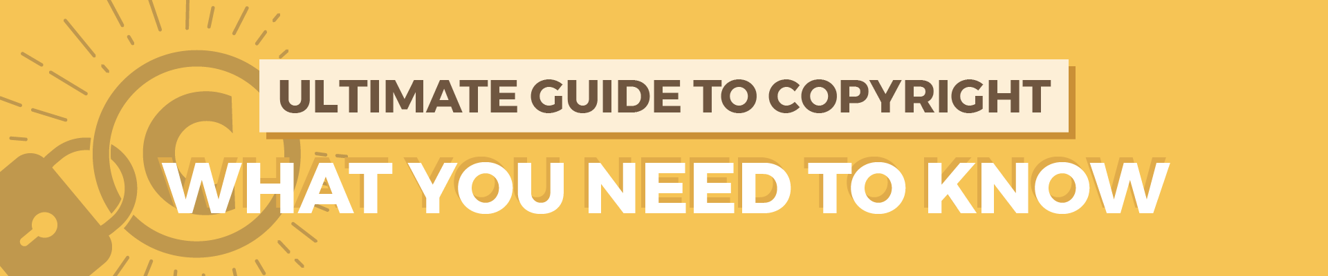 Ultimate Guide To Copyright How To Start An Llc